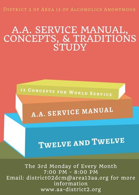 A.A.Service.Manual.Concepts.Traditions.Study.FLYER.jpg