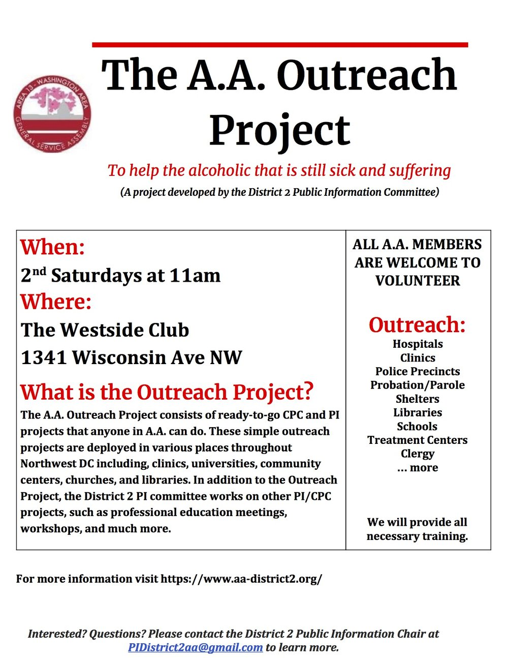 AA Outreach Project Flyer.jpg