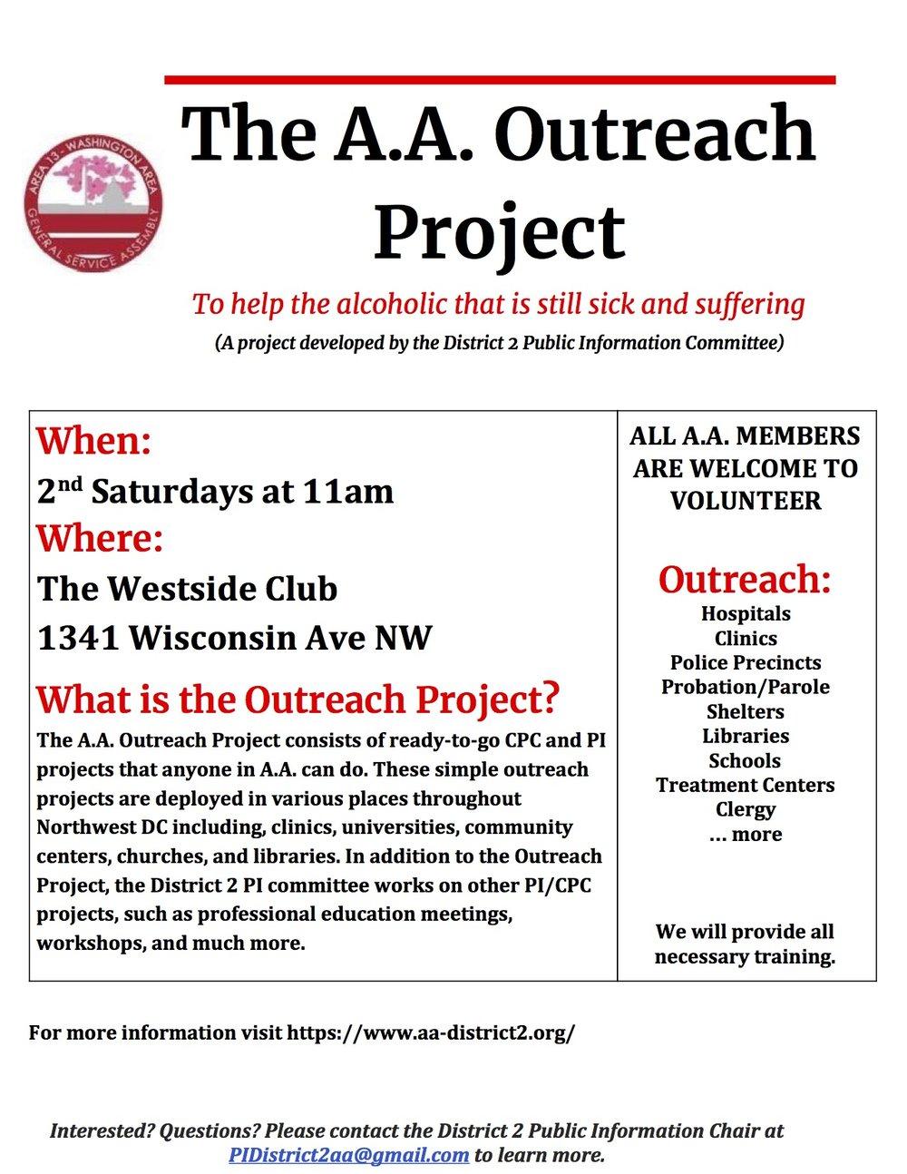 AA Outreach Project Flyer.jpg