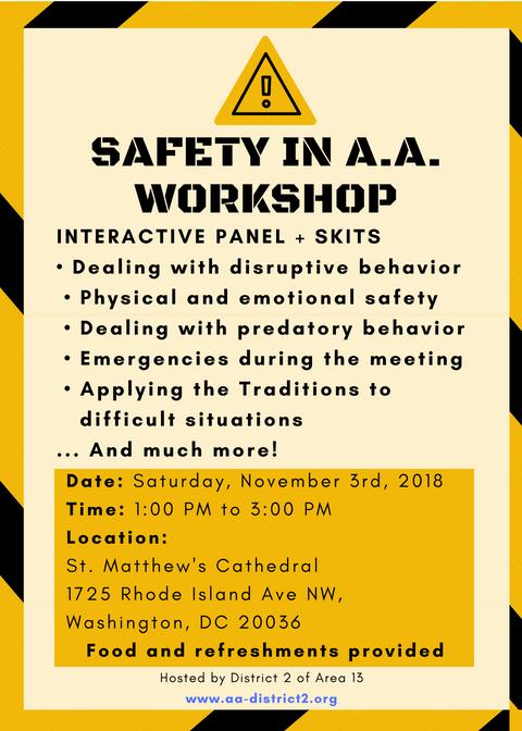Safety Workshop.jpg