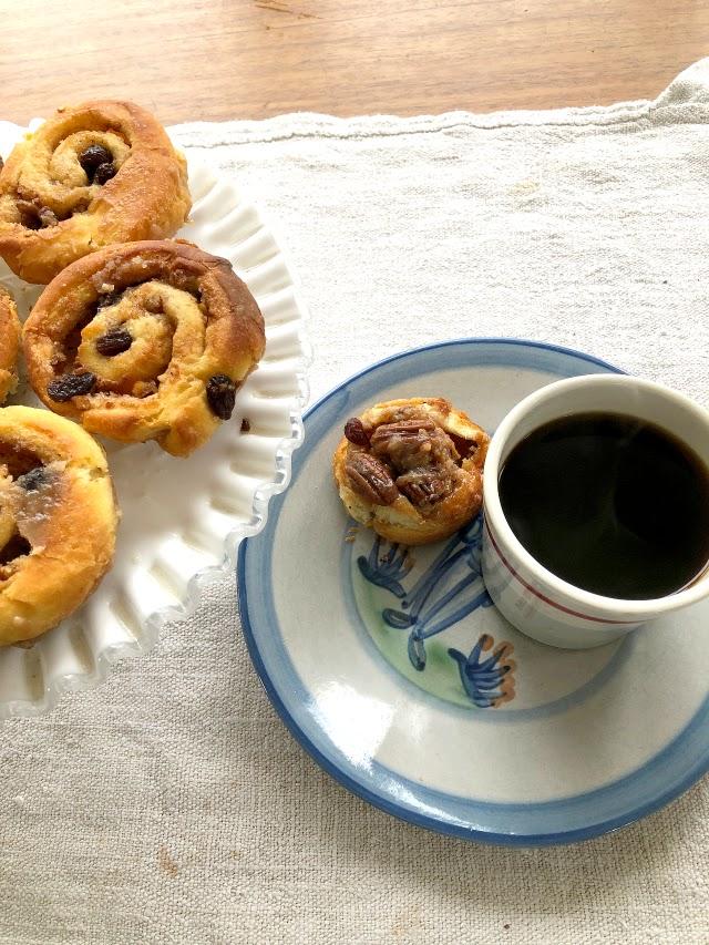 Schnecken & coffee.jpg