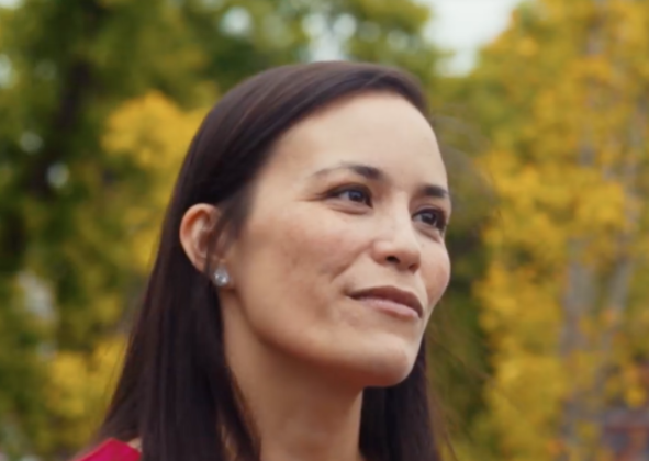 Gina-Ortiz-Jones-TX-23-5-23-18-591x420.png