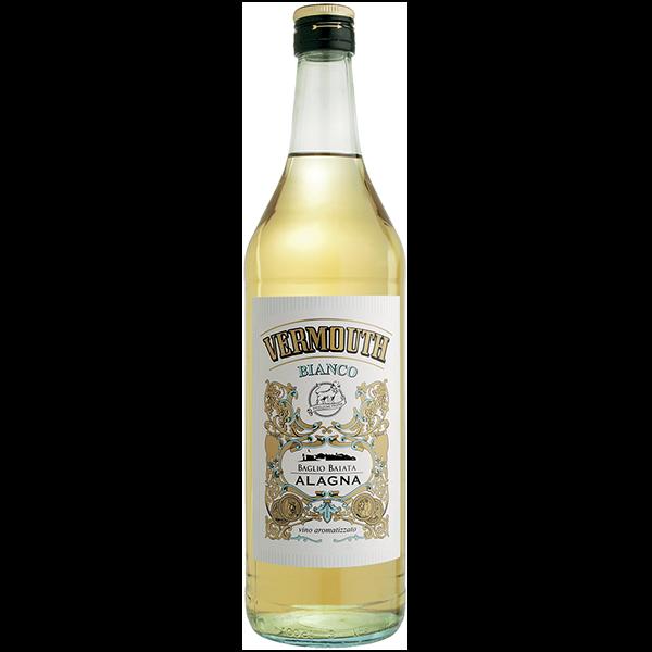 Alagna_vini_Vermouth-Bianco.png
