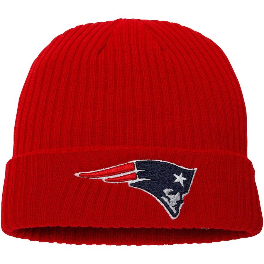 patriots-hat2.jpg