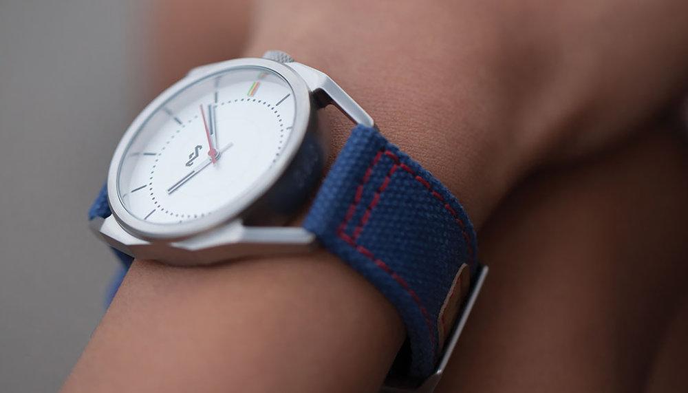marley watch.jpg