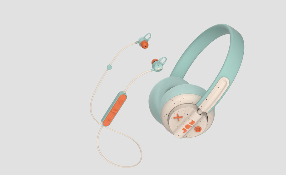 Jam_headphones.jpg