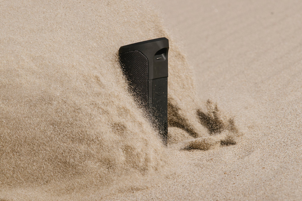bb sand.jpg