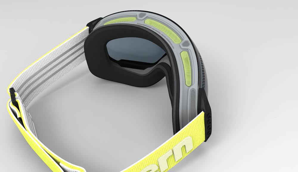 Bern-Goggle-small-fit-04.jpg