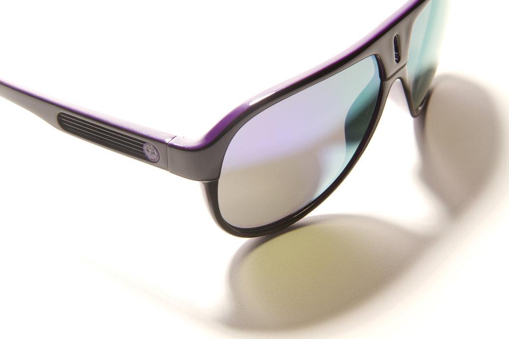 Dragon_eyewear_sunglass_Experience (4).jpg