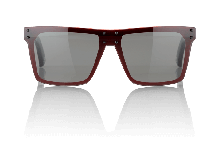 FA15-Noyce-Gloss-Black_Red (2).png