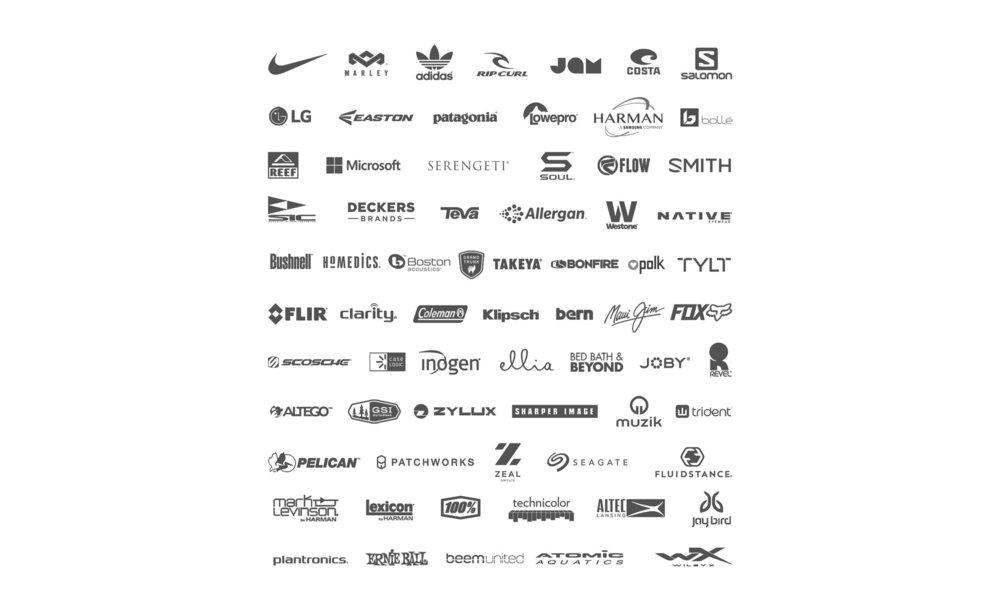 client+list+03.jpg