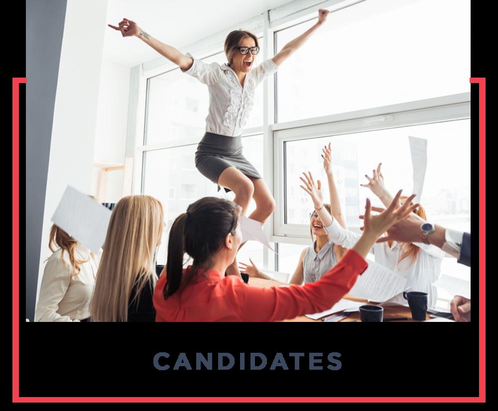 YG_Home-CTA-Candidates.png