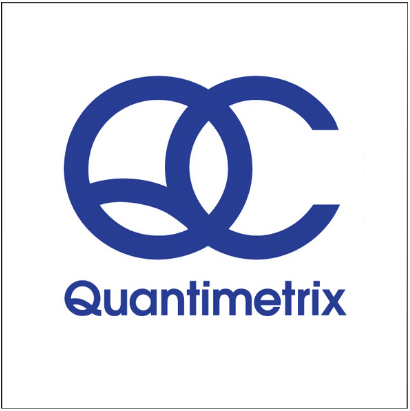 Quantimetrix.PNG