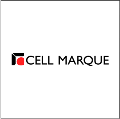 Cell Marque.PNG