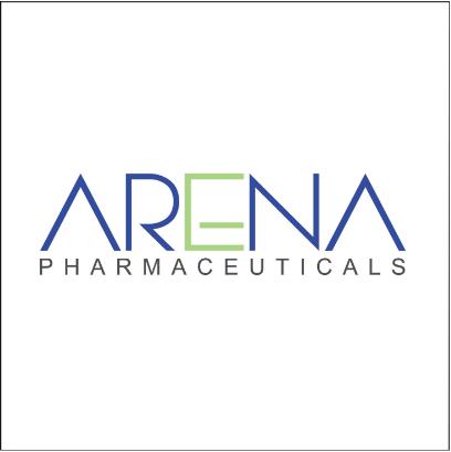 Arena Pharma.PNG
