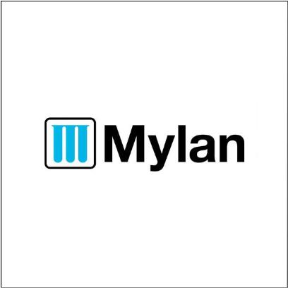 Mylan Pharma.PNG