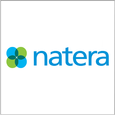 NAtera.PNG