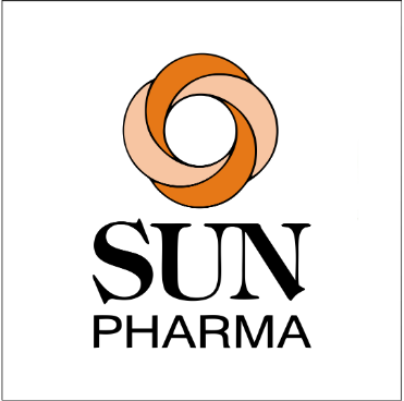 SunPharma.PNG