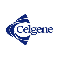 celgene222.png