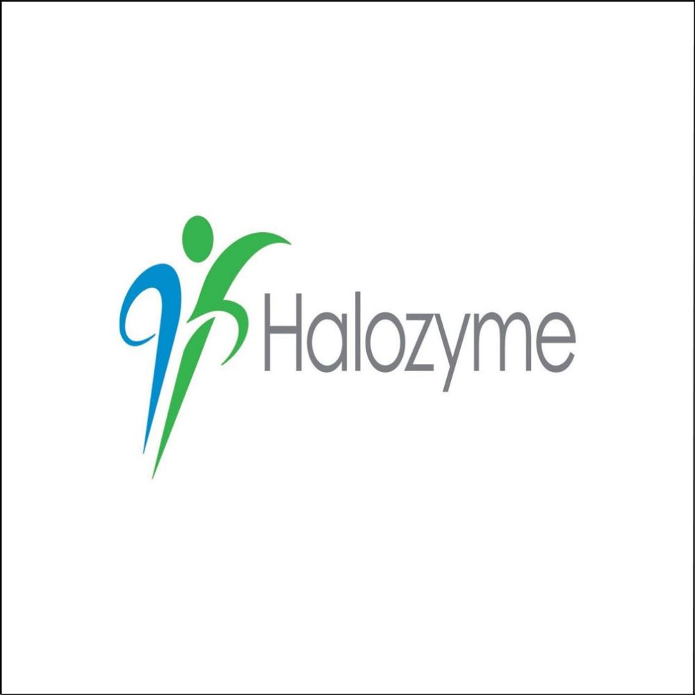 Halozyme Therapeutics.png
