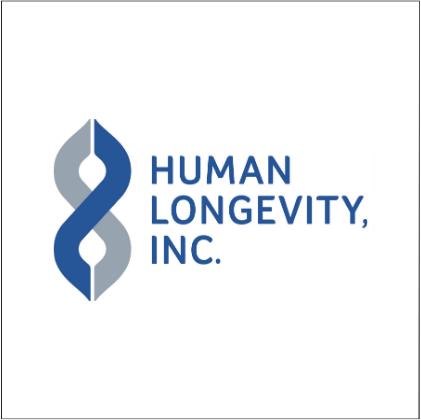 HumanLongevity.PNG