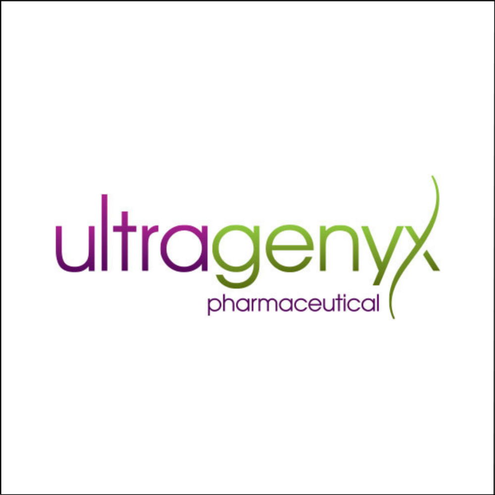 Ultragenyx Pharmaceutical.png