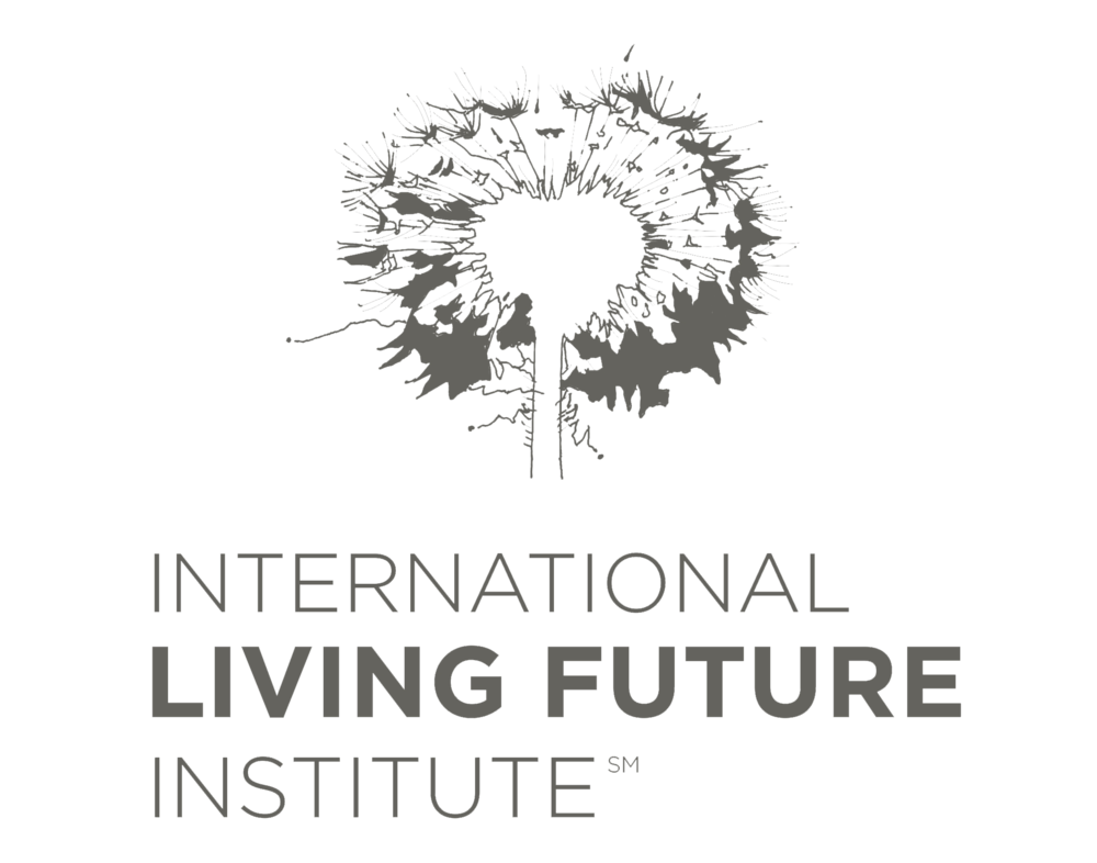 living_future_institute_logo.png