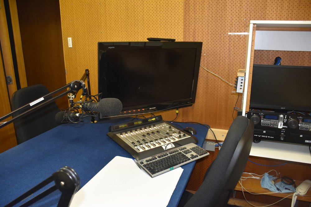 Coast FM.jpg