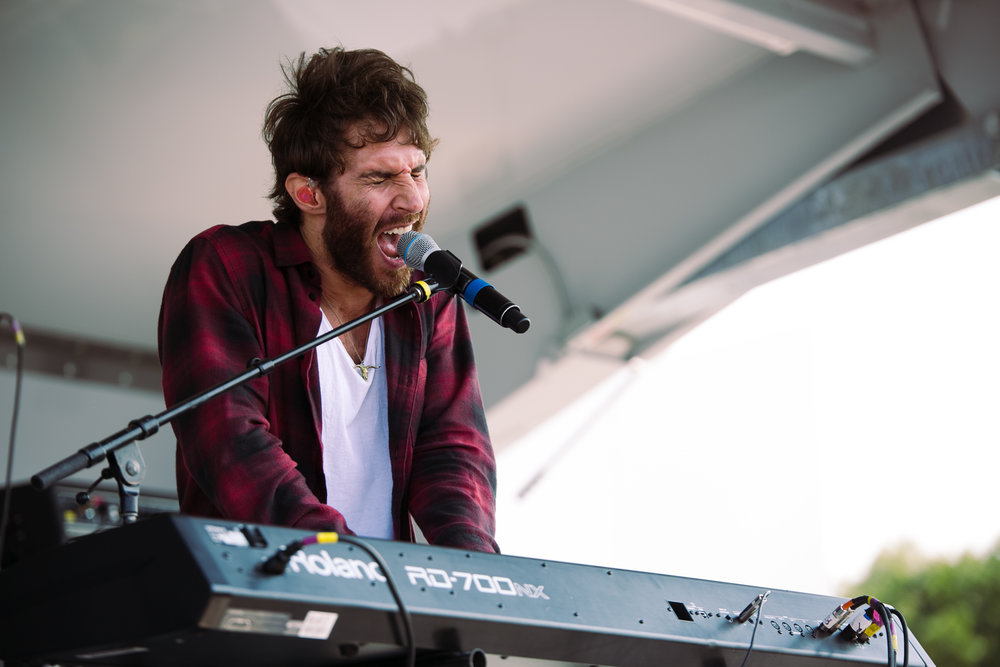 smallpools_selects-3.jpg