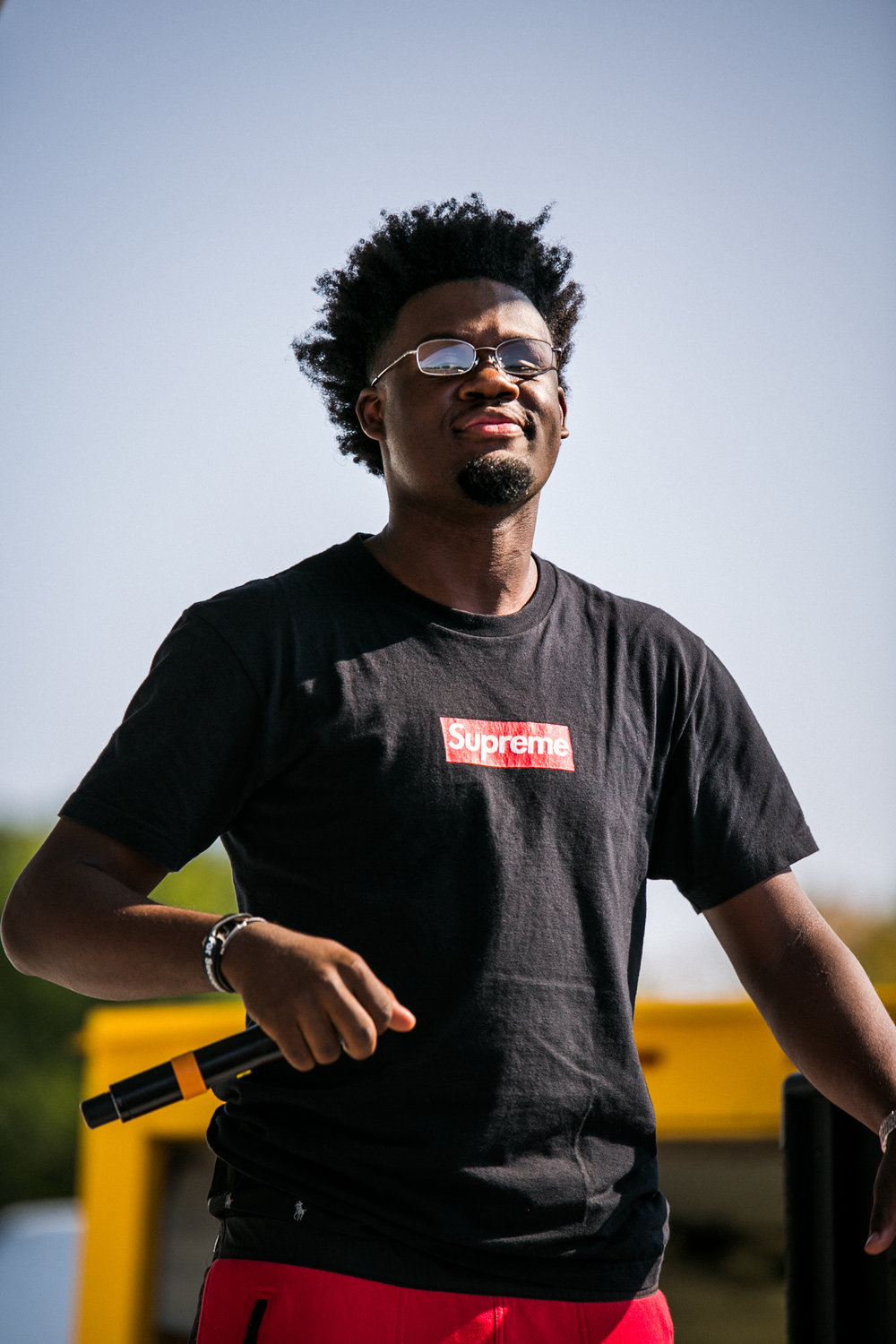 uglygod_selects-3.jpg