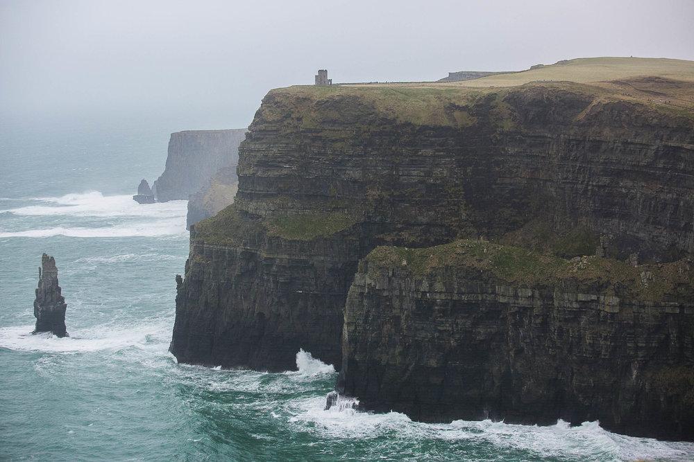 Ireland Day 4-17.jpg