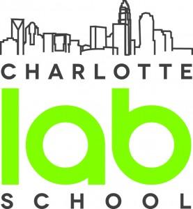 Charlotte Lab Logo.jpg