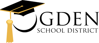 Ogden School District Logo.png