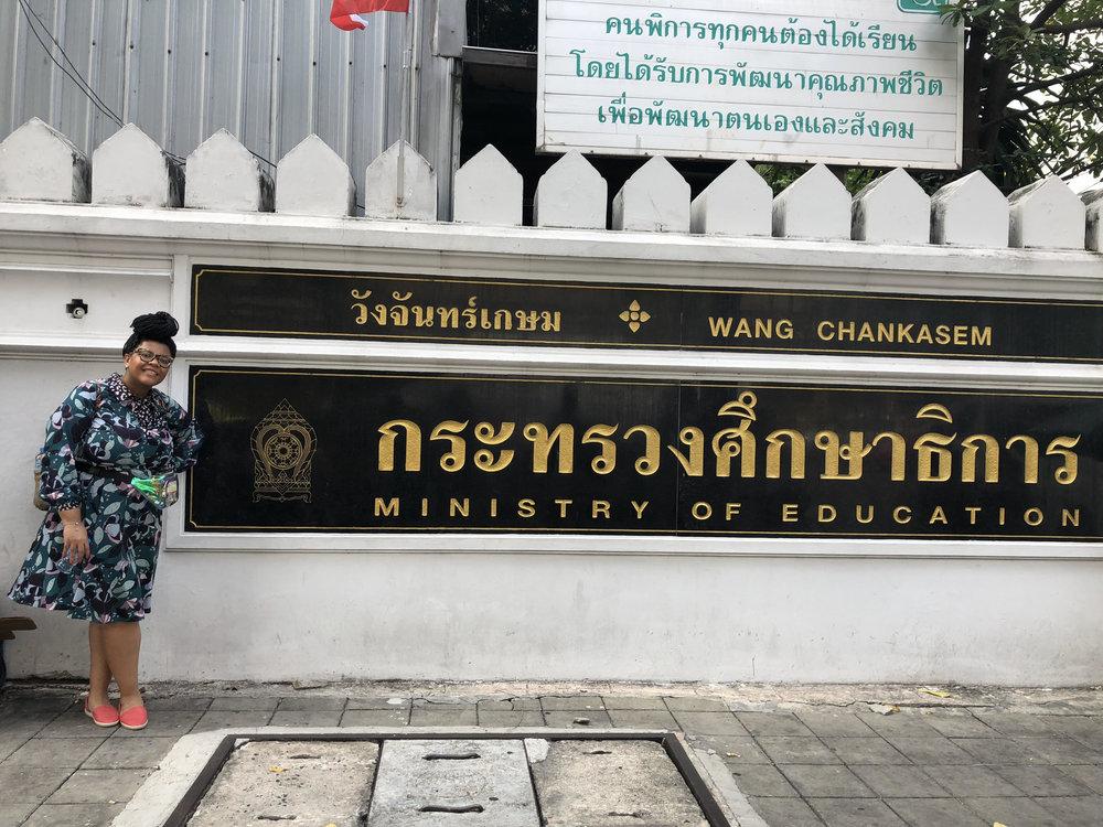 Ministry of Ed Pic.jpg