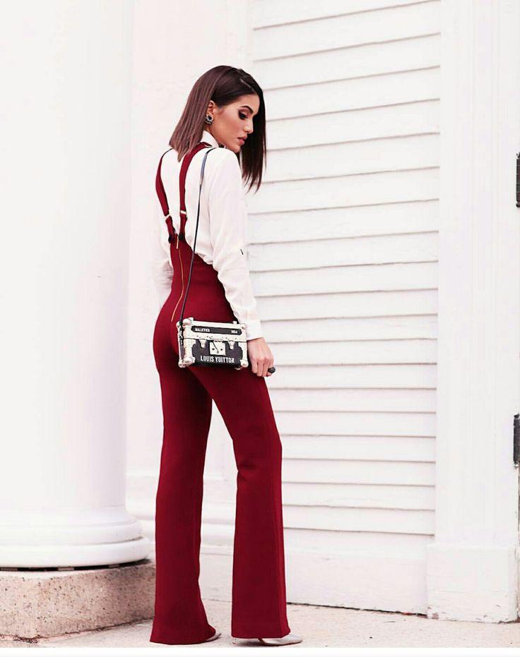 a36fd586f21e41d6929abbeb826f7cfd--camila-coelho-fashion-bloggers.jpg