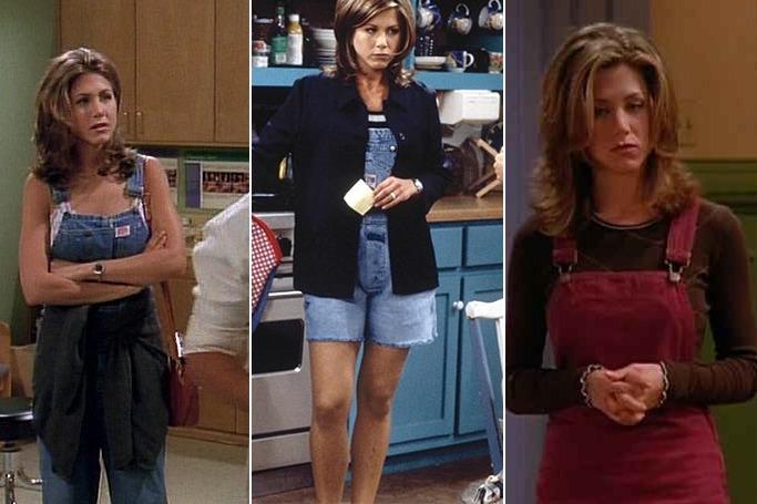 Rachel-Green-Denim-overalls.jpg