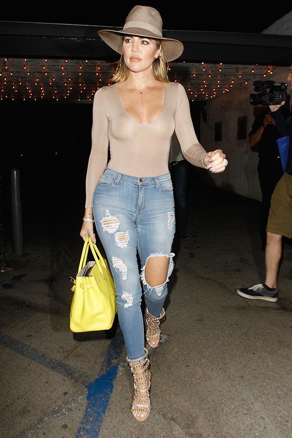 khloe-kardahsian-good-amercan-jeans-spl-ftr.jpg