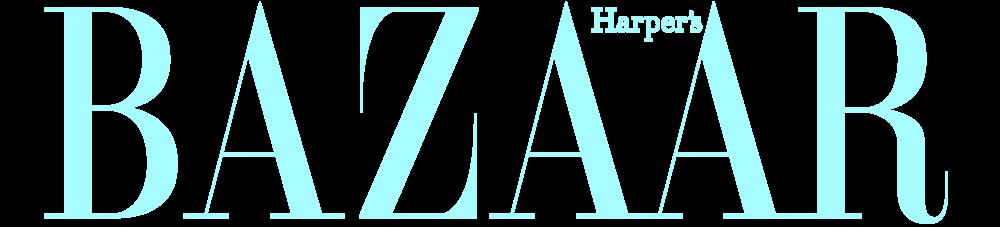 Harpers_Bazaar_logo-blue.png