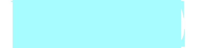 logo_vogue-blue.png