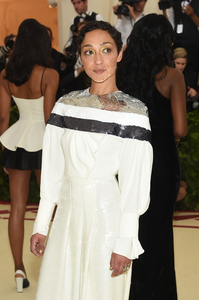 Ruth+Negga+Heavenly+Bodies+Fashion+Catholic+HQ0F1Pd-VpFl.jpg