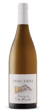 Sancerre Sauvignon Blanc