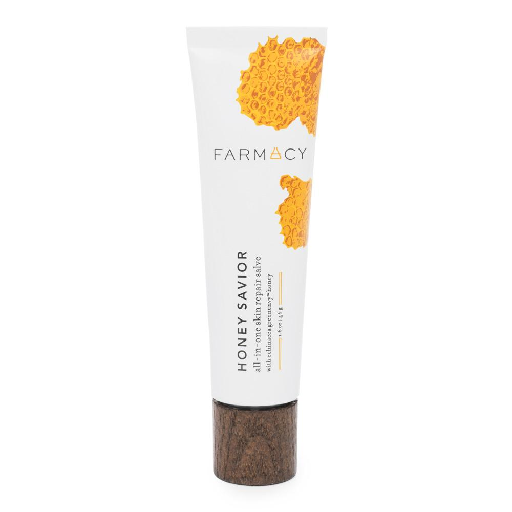 Farmacy - Honey Savior All-in-One Skin Repair Salve