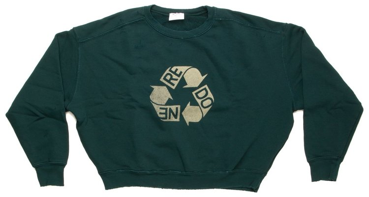 RECYCLE_CREWNECK_FORESTGREEN_F_1800x1800+%281%29.jpg