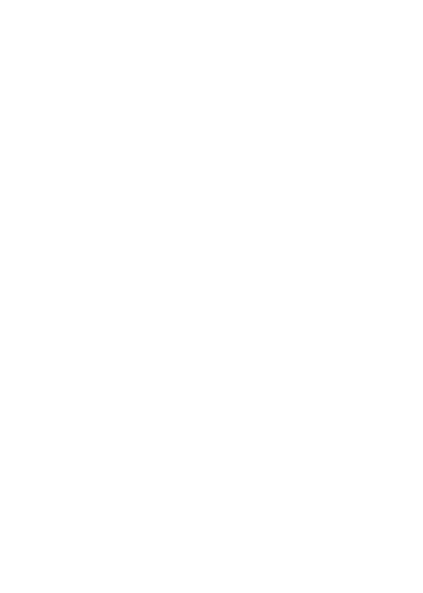 Catherine-Wortmann-Logo-White.png