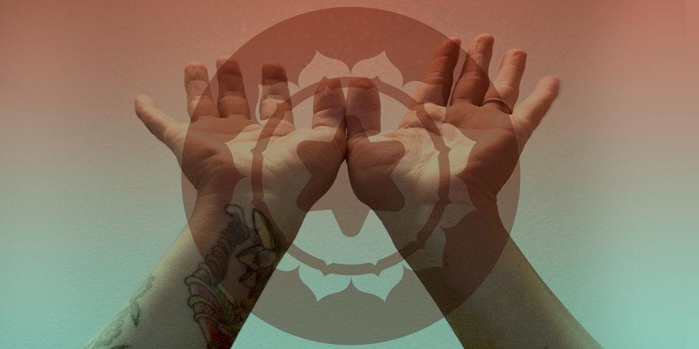 CW_Healing_Reiki.jpg