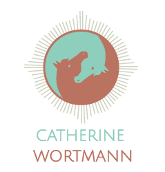 Catherine Wortmann Yoga