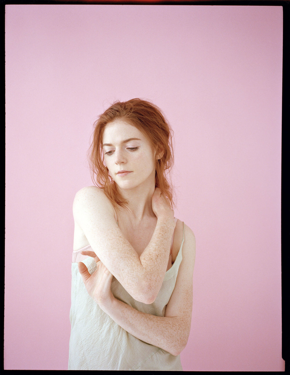 The Last Magazine - Rose Leslie 001.jpg