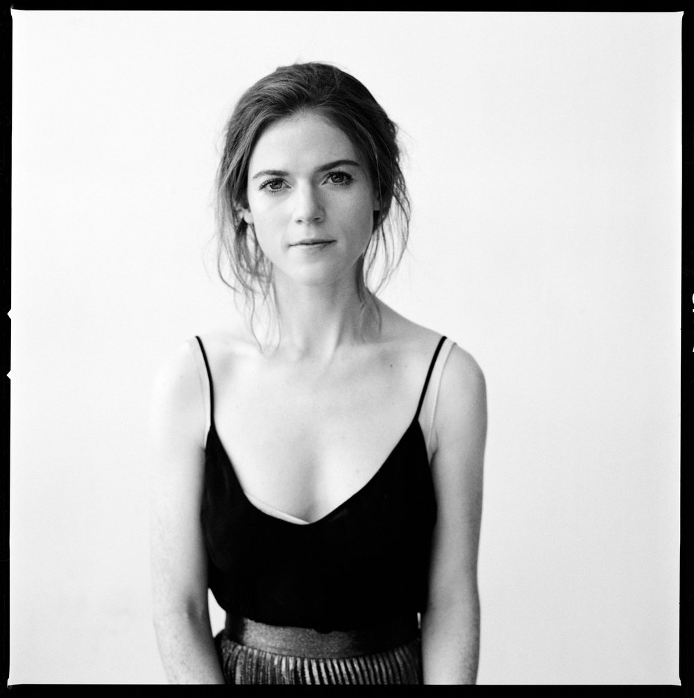The Last Magazine - Rose Leslie 002.jpg
