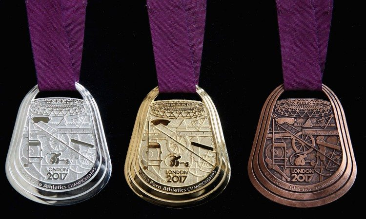 WORLD-PARA-London_2017-medals-750x450.jpg