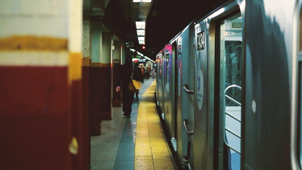 metronyc